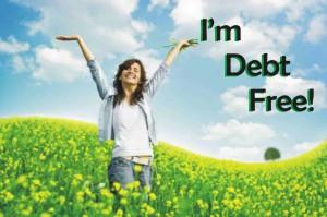 debt-free-promo